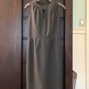 Tahari pencil dress